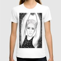 miley T-shirts featuring Miley by Marven RELOADED