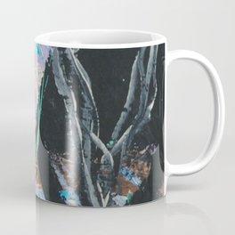 Choose Soon Evaluate Coffee Mug