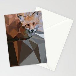 RedFox Stationery Cards