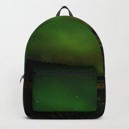 Northern Exposure Backpack