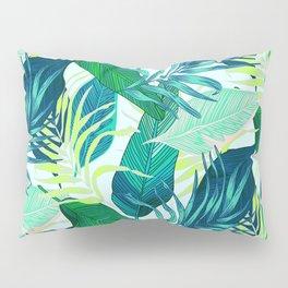 Tropical frenzy Pillow Sham