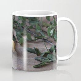 Easter Eggs 21 Coffee Mug