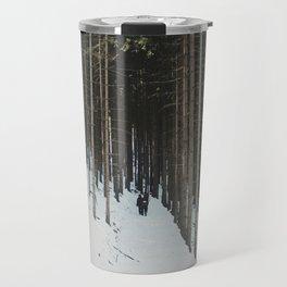 Attersee (9) Travel Mug