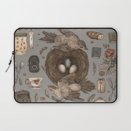 Share Laptop Sleeve