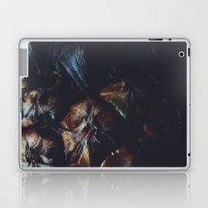Pineapple 1 Laptop & iPad Skin
