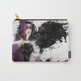 The Hunt Carry-All Pouch