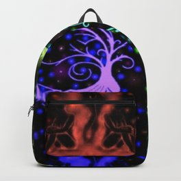 Creator 2 Backpack