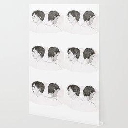 Isak and Even | Du er ikke alene Wallpaper