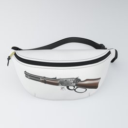 Winchester '94 Fanny Pack