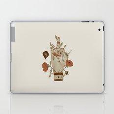Love you but... Laptop & iPad Skin