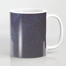 Million Gaze Coffee Mug