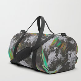 PICTURES OF YOU Duffle Bag