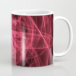 Summer lines 18 Coffee Mug