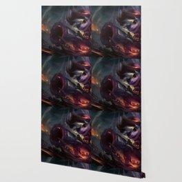 Buccaneer Tristana League Of Legends Wallpaper