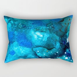 Fathoms Rectangular Pillow