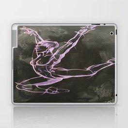Soaring High Laptop & iPad Skin