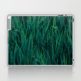 Greener On The Other Side Laptop & iPad Skin
