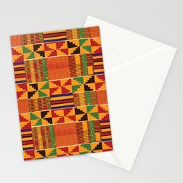 Zaina Stationery Cards
