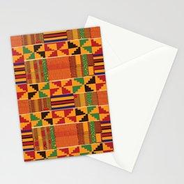 Zaina Stationery Cards