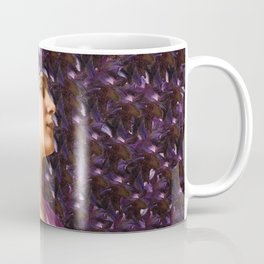 Undying Charm Coffee Mug