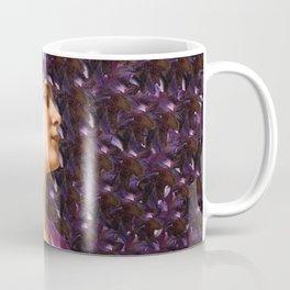 Undying Charm Coffee Mug
