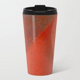 Leo Travel Mug