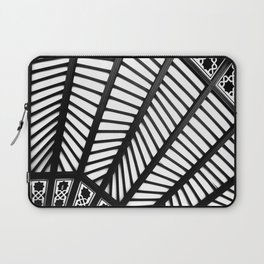 roof Laptop Sleeve