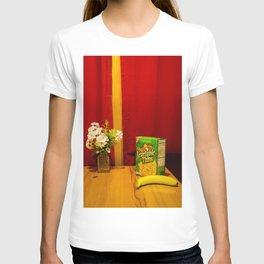 Vegetable thins original  T-shirt