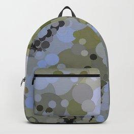 Landscape 19.03 Backpack