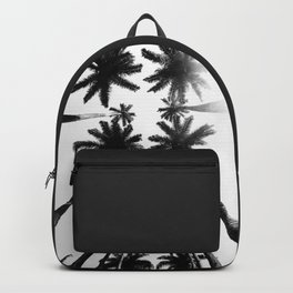 chase the sun Backpack
