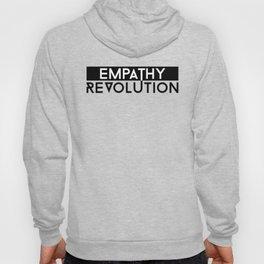 Empathy Revolution Hoody
