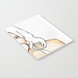 Bubblegum - WIP Notebook