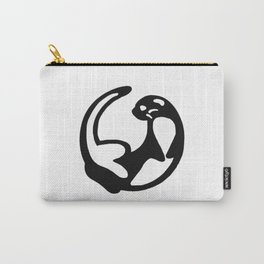 Otter - Sketch Carry-All Pouch