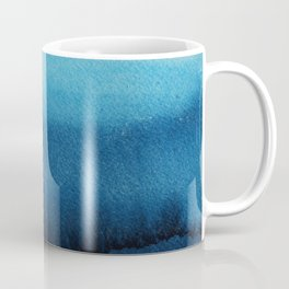 Indigo Ocean Dreams Coffee Mug