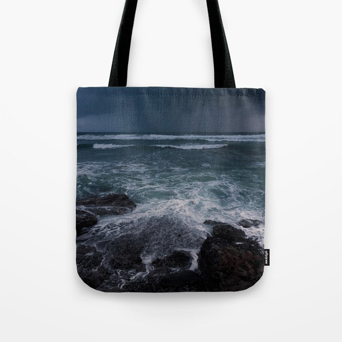 BEACH DAYS XXXIII Tote Bag