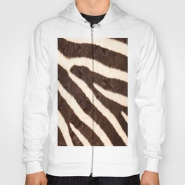 Zebra #decor #society6 #buyart Hoody