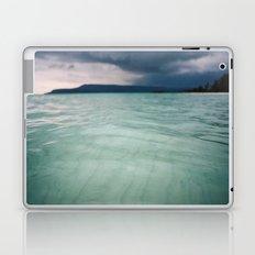KOHRONG Laptop & iPad Skin