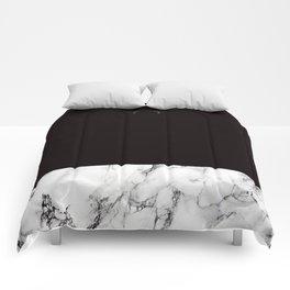 REMNANT:02 Comforters