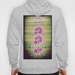 Flo-Flow-Flower  Hoody
