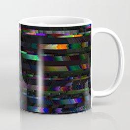 secret meeting Coffee Mug