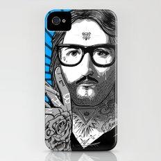 Jesus Bane #02 iPhone (4, 4s) Slim Case
