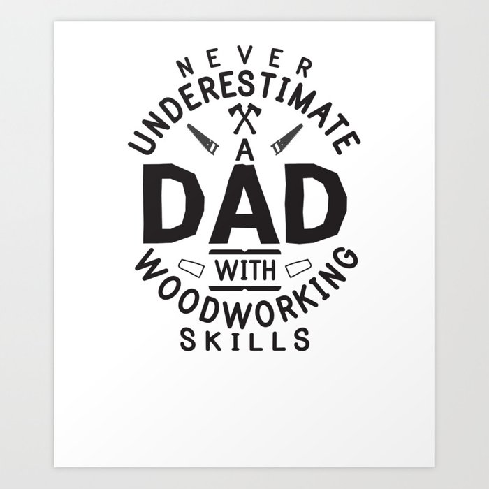Funny woodworking carpentry shirt for carpenter dad gift for do it funny woodworking carpentry shirt for carpenter dad gift for do it yourself dads diy handyman solutioingenieria Choice Image
