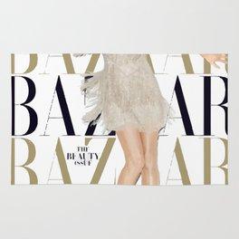 Bazaar Rug
