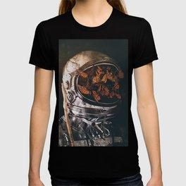 Inward T-shirt