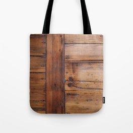 Floor, 1700 Tote Bag