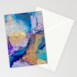 :: ablation :: Stationery Cards