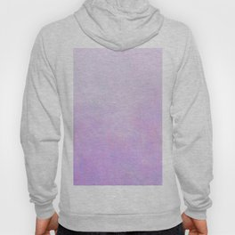 Lilac Ombre Hoody