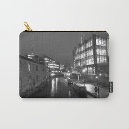 Broad St Reflections Carry-All Pouch