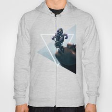 Effervescent in the Pure of Water Hoody