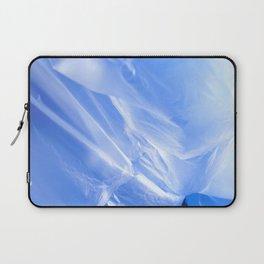 V. 30: Home Laptop Sleeve